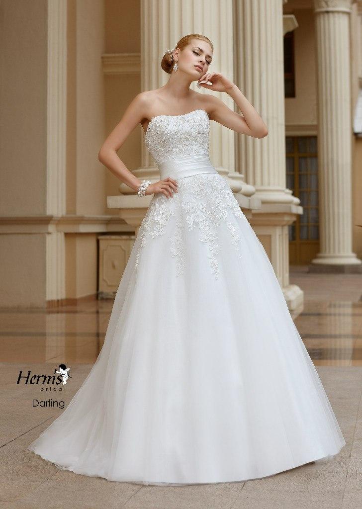 Свадебные платья уфа продать